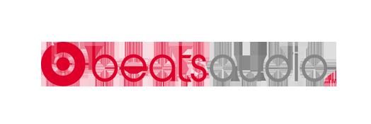logo-beats.png
